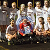 Eureka Captures Zumwalt Classic on 77th Robinson Goal