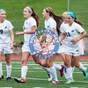 Howell Central Shuts Out Parkway Central at SD Shootout