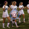 Howell Central Returns to Quarterfinals for first time since 2009