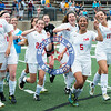 Incarnate Word Returns To State Final  4 Soccer Tournament