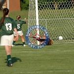 Goal, Loderhose