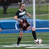 Christian Wins St Peters Derby with Lutheran SC