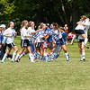 Notre Dame St Louis Captures Class 2 Sectional with late PK