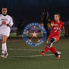 Nixa and Hazelwood West Battle to a Draw