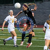Howell North's 2nd Half Comeback Win vs Rock Bridge