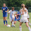 Seckman wins at Hazelwood Central in Missouri Class 3 Sectional soccer playoffs May 27, 2014