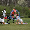 Summit Prevails in Penalty Kicks at St Joseph Academy
