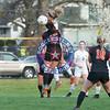 Lily Schneider Goal Sends Summit past Webster Groves