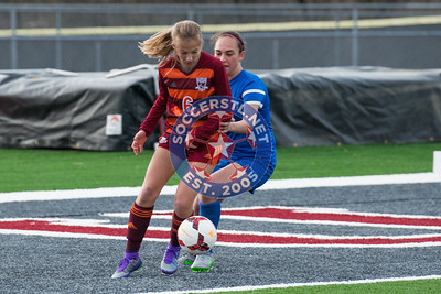 Summit Shuts out Westminster in Jamboree Opener