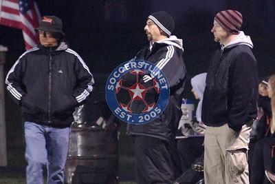 Morgan, Scott & Armstrong