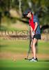 Girls HS Golf @ DN 09-15-16-135