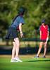 Girls HS Golf @ DN 09-15-16-134