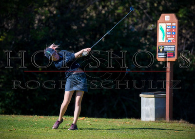 Girls HS Golf @ DN 09-15-16-40