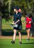 Girls HS Golf @ DN 09-15-16-139