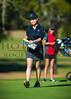 Girls HS Golf @ DN 09-15-16-138