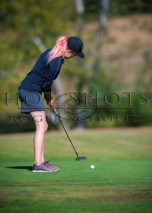 Girls HS Golf @ DN 09-15-16-36