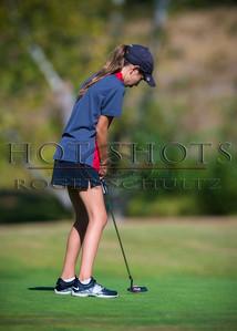 Girls HS Golf @ DN 09-15-16-37