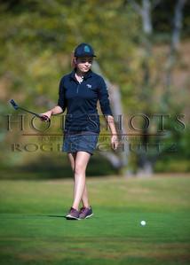 Girls HS Golf @ DN 09-15-16-35