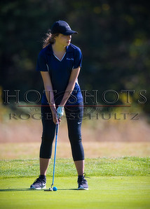 Girls HS Golf @ DN 09-15-16-4