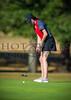 Girls HS Golf @ DN 09-15-16-137
