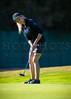 Girls HS Golf @ DN 09-15-16-131