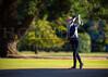 Girls HS Golf @ DN 09-15-16-143