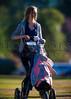 Girls HS Golf @ DN 09-15-16-148