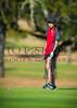 Girls HS Golf @ DN 09-15-16-136
