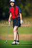 Girls HS Golf @ DN 09-15-16-130