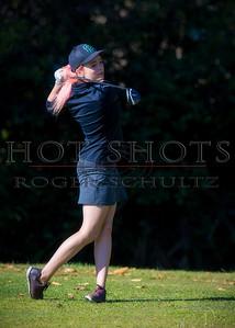 Girls HS Golf @ DN 09-15-16-44