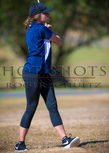 Girls HS Golf @ DN 09-15-16-24