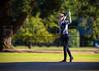 Girls HS Golf @ DN 09-15-16-144