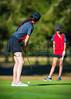 Girls HS Golf @ DN 09-15-16-132