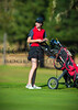 Girls HS Golf @ DN 09-15-16-140
