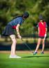 Girls HS Golf @ DN 09-15-16-133