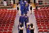 LHS Graduation 2009 (10)