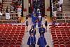 LHS Graduation 2009 (5)