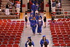 LHS Graduation 2009 (6)