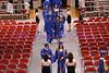 LHS Graduation 2009 (11)