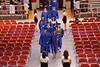 LHS Graduation 2009 (12)
