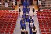 LHS Graduation 2009 (8)