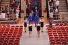 LHS Graduation 2009 (4)