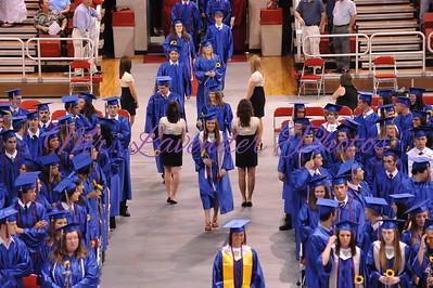 LHS Graduation 2009 (107)