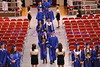 LHS Graduation 2009 (15)