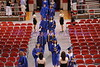 LHS Graduation 2009 (9)