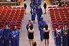 LHS Graduation 2009 (19)