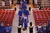 LHS Graduation 2009 (16)