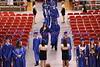 LHS Graduation 2009 (18)