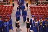 LHS Graduation 2009 (17)