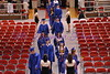 LHS Graduation 2009 (13)